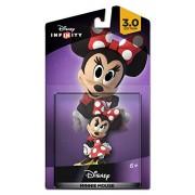 Disney Infinity 3.0 Edition: Minnie Mouse Figure