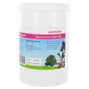 Mammi-crème groen 1kg