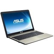 ASUS VivoBook Max X541SA-XO586, fekete