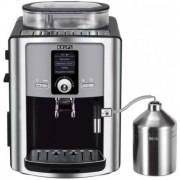 Espressor Krups Espresseria Automatic EA8050, 1450 W, 1.8 l, 15 bari