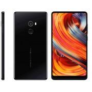 Xiaomi Smartphone XIAOMI Mi Mix 2 (5.9'' - 6 GB - 64 GB - Negro)