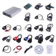 CARPROG Full V10.05 Auto Diagnostic Programmer