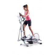 Bicicleta eliptica ergometrica Kettler Unix PX