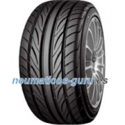 Yokohama S.drive AS01 ( 185/55 R15 82V RPB )