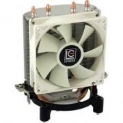 LC Power LC-Power LC-CC-95 hardwarekoeling