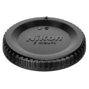 Nikon BF-1B Camera Body Cap for Nikon F