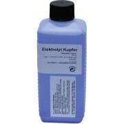 Electrolit cupru acid 250 ml