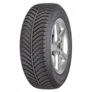 Goodyear Vector 4 Seasons 195 65 15 91h Pneumatico Quattro Stagioni