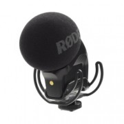 Rode Microfon Videomic PRO ALM86 Rycote RS125031643-8