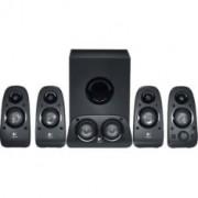 Altavoces Logitech Z506 5.1 75 W Rms - 150 W
