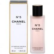 Chanel N°5 aромат за коса за жени 40 мл.