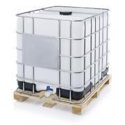 PLASTIPROOF 1000Kg aditiv impermeabilizant de masa – plastifiant pentru beton