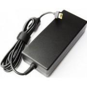 Alimentator laptop Lenovo 20V 3.25A 65W slim tip