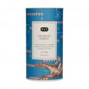 Paper & Tea - Jackpot Derby - Loose Tea - 90g Tin