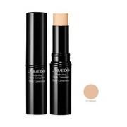Perfecting stick concealer corretor localizado 44 medium 5g - Shiseido