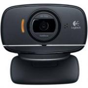 Уеб камера с микрофон LOGITECH C525, HD, USB2.0, 960-001064