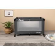 Cestovná postieľka CARETERO Basic 2016 Farba: Beige