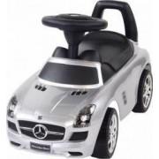 Masinuta Mercedes Plus Gri