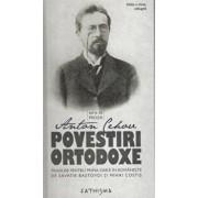 Povestiri ortodoxe/Anton Cehov