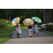 Szafaris gyerek esernyők