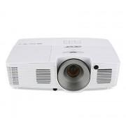 Acer H6517ABD - Projector DLP - portátil - 3D - 3400 lumens ANSI - Full HD (1920 x 1080) - 16:9 - 1080p