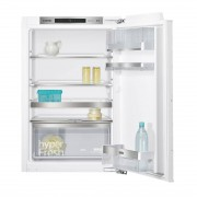 Siemens Einbau Kühlschrank KI21RAD40 144 Liter A+++