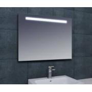 Wiesbaden Tigris spiegel met led verlichting 600x800