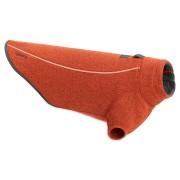 Fernie narancssárga kutyakabát XXS méret