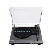 Platan Lenco LS-10 BK,, negru