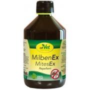 cd Vet Naturprodukte GmbH Milben Ex Vet 500 ml