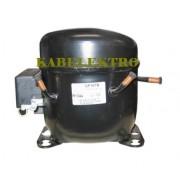 Kompresszor GP-16TB (2,8) R134 (HTGKOM039)