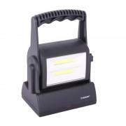 VELAMP IS488 dílenská svítilna LED