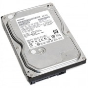 1TB-Toshiba-3-5-TSH-DT01ACA100-SATA3-32MB-7200rpm