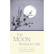 The Moon Reminded Me, Paperback
