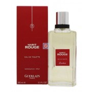 Guerlain Habit Rouge eau de toilette 100ML spray vapo