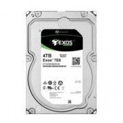"4TB Seagate Enterprise Capacity, SATA 6Gb/s, 7200 rpm, 128MB, 3.5"" (8.89 cm)"
