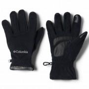 Columbia W Thermarator™ Glove Black