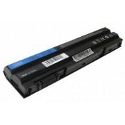 Baterie compatibila laptop DELL Latitude e5530 e6420 e6430 e6440