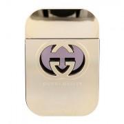Gucci Gucci Guilty Intense Eau de Parfum 75 ml für Frauen