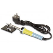 Velleman VTSC30N1 30Watt soldeerbout