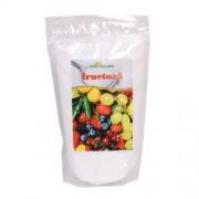 Fructoza 1000 g