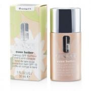 Even Better Makeup SPF15 (Dry Combination to Combination Oily) - No. 62 Rose Beige 30ml/1oz Even Better Грим със SPF 15 (Суха Комбинирана към Комбинирана Мазна Кожа ) - No. 62 Розово Бежово