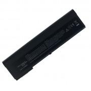 HP HSTNN-W90C laptop akkumulátor 5200mAh, utángyártott