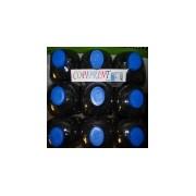 Toner refill Brother HL 2700 MFC9420CN C