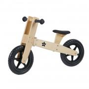 Kids Concept NEO Springcykel, Natur