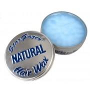 vosk na vlasy STAR GAZER - Natural Wax - SGS127