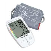 Автоматичен уред за измерване на кръвно налягане INNOLIVING INN-014 дигитален