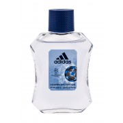 Adidas Uefa Champions League 100Ml Champions Edition Per Uomo(Aftershave Water)