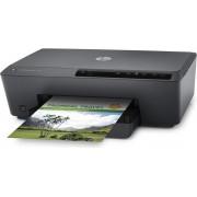 Pisač HP OfficeJet Pro 6230 ePrinter, tintni, duplex, mrežni, LAN, WiFi, USB, E3E03A