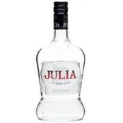 Grappa Julia Superiore 0.7L